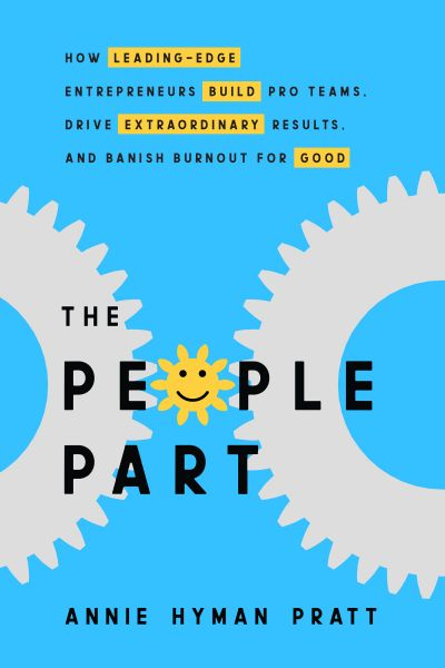 The People Part